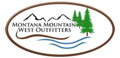 Montana Mountain West Outfitters